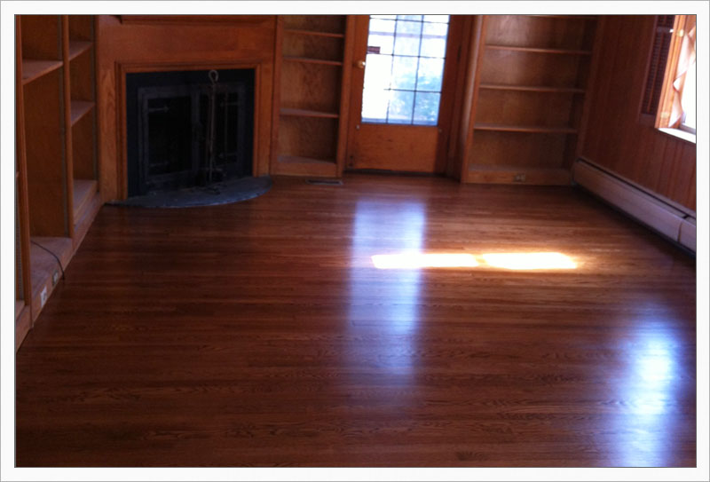 Gallery Beverly Hills Floors Youngstown Oh